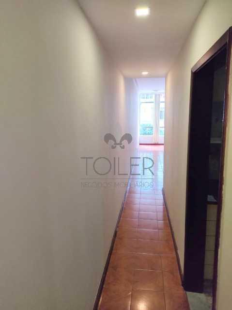 05 - Apartamento 3 quartos para alugar Copacabana, Rio de Janeiro - R$ 3.000 - LCO-BR3005 - 6