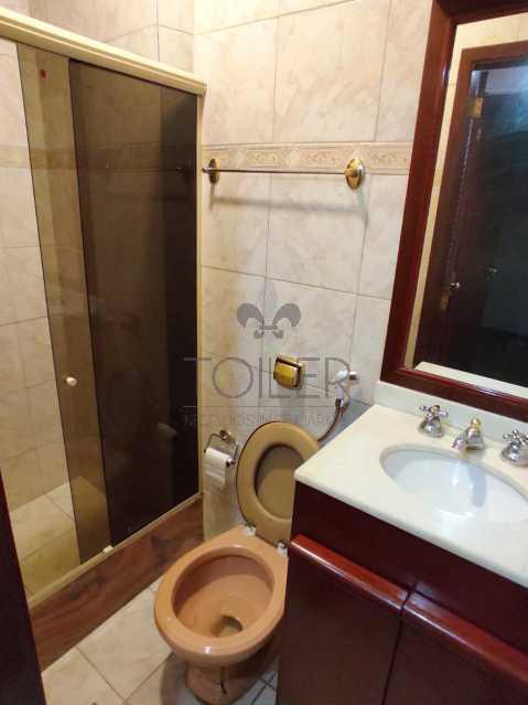 07 - Apartamento 3 quartos para alugar Copacabana, Rio de Janeiro - R$ 3.000 - LCO-BR3005 - 8