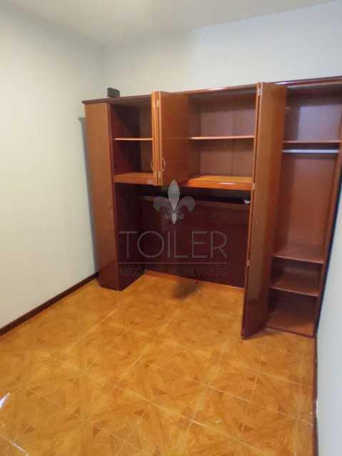 09 - Apartamento 3 quartos para alugar Copacabana, Rio de Janeiro - R$ 3.000 - LCO-BR3005 - 10