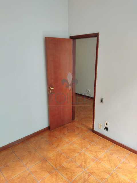 10 - Apartamento 3 quartos para alugar Copacabana, Rio de Janeiro - R$ 3.000 - LCO-BR3005 - 11