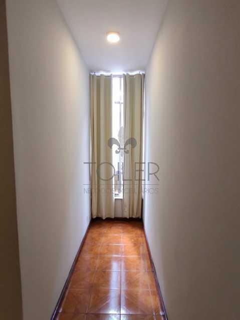 11 - Apartamento 3 quartos para alugar Copacabana, Rio de Janeiro - R$ 3.000 - LCO-BR3005 - 12