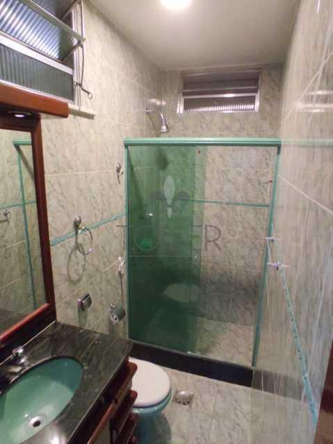 12 - Apartamento 3 quartos para alugar Copacabana, Rio de Janeiro - R$ 3.000 - LCO-BR3005 - 13