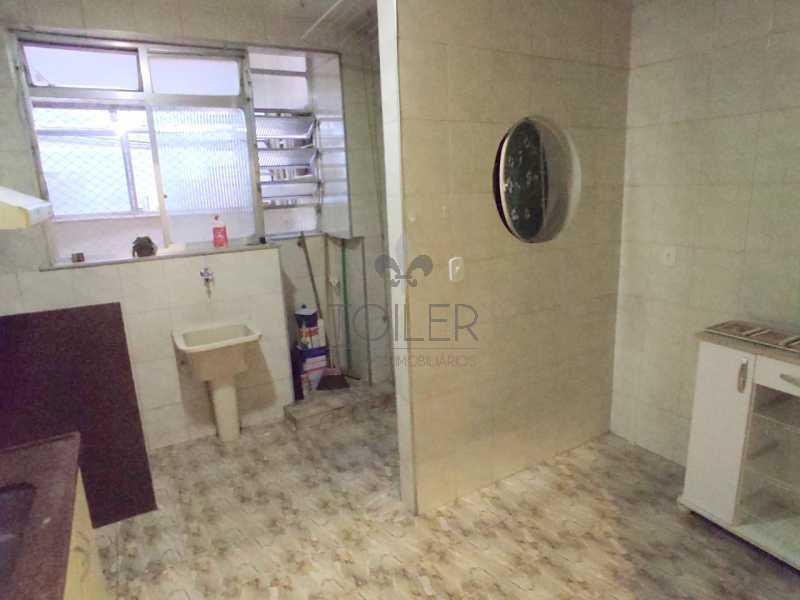 13 - Apartamento 3 quartos para alugar Copacabana, Rio de Janeiro - R$ 3.000 - LCO-BR3005 - 14