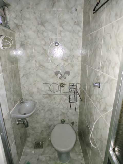 15 - Apartamento 3 quartos para alugar Copacabana, Rio de Janeiro - R$ 3.000 - LCO-BR3005 - 16