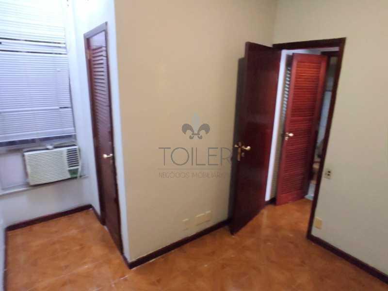 20 - Apartamento 3 quartos para alugar Copacabana, Rio de Janeiro - R$ 3.000 - LCO-BR3005 - 21