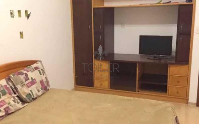 06 - Apartamento Rua Raimundo Correia,Copacabana,Rio de Janeiro,RJ À Venda,3 Quartos,150m² - CO-RC3005 - 7