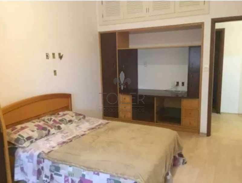 08 - Apartamento Rua Raimundo Correia,Copacabana,Rio de Janeiro,RJ À Venda,3 Quartos,150m² - CO-RC3005 - 9
