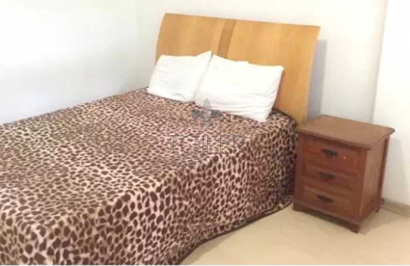 09 - Apartamento Rua Raimundo Correia,Copacabana,Rio de Janeiro,RJ À Venda,3 Quartos,150m² - CO-RC3005 - 10