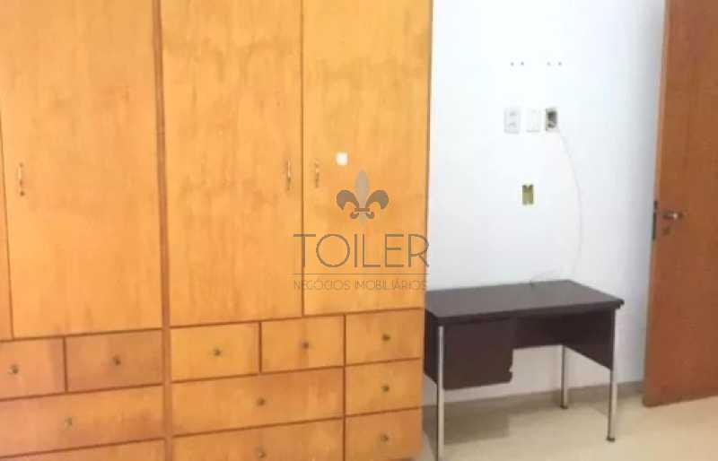 10 - Apartamento Rua Raimundo Correia,Copacabana,Rio de Janeiro,RJ À Venda,3 Quartos,150m² - CO-RC3005 - 11