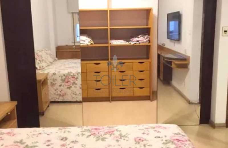 13 - Apartamento Rua Raimundo Correia,Copacabana,Rio de Janeiro,RJ À Venda,3 Quartos,150m² - CO-RC3005 - 14