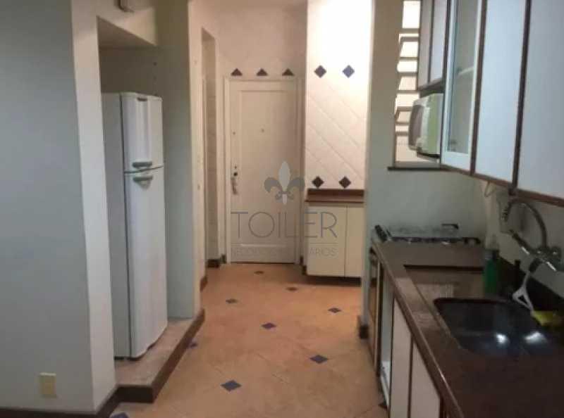 17 - Apartamento Rua Raimundo Correia,Copacabana,Rio de Janeiro,RJ À Venda,3 Quartos,150m² - CO-RC3005 - 18