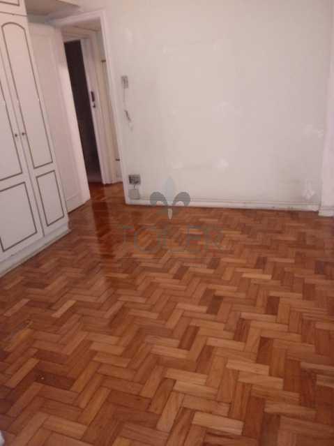 03 - Apartamento Rua Constante Ramos,Copacabana, Rio de Janeiro, RJ À Venda, 2 Quartos, 75m² - LCO-CR2001 - 4