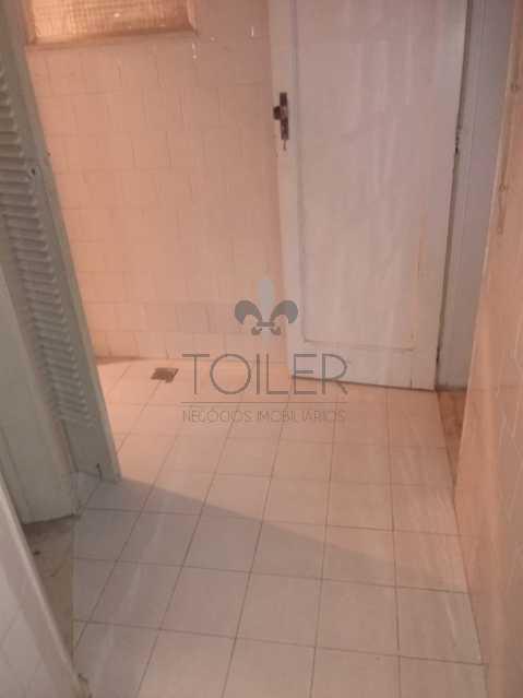14 - Apartamento Rua Constante Ramos,Copacabana, Rio de Janeiro, RJ À Venda, 2 Quartos, 75m² - LCO-CR2001 - 15