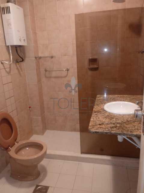 19 - Apartamento Rua Constante Ramos,Copacabana, Rio de Janeiro, RJ À Venda, 2 Quartos, 75m² - LCO-CR2001 - 20