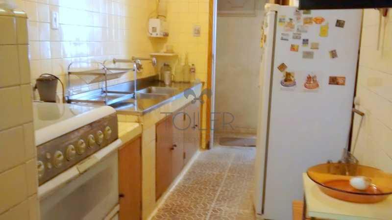 07 - Apartamento À Venda Rua Anita Garibaldi,Copacabana, Rio de Janeiro - R$ 1.000.000 - CO-AG3005 - 8
