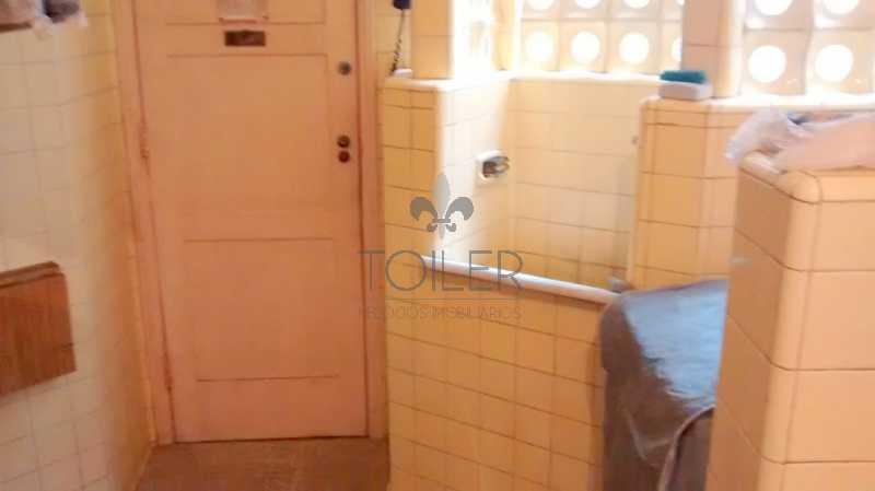 10 - Apartamento À Venda Rua Anita Garibaldi,Copacabana, Rio de Janeiro - R$ 1.000.000 - CO-AG3005 - 11