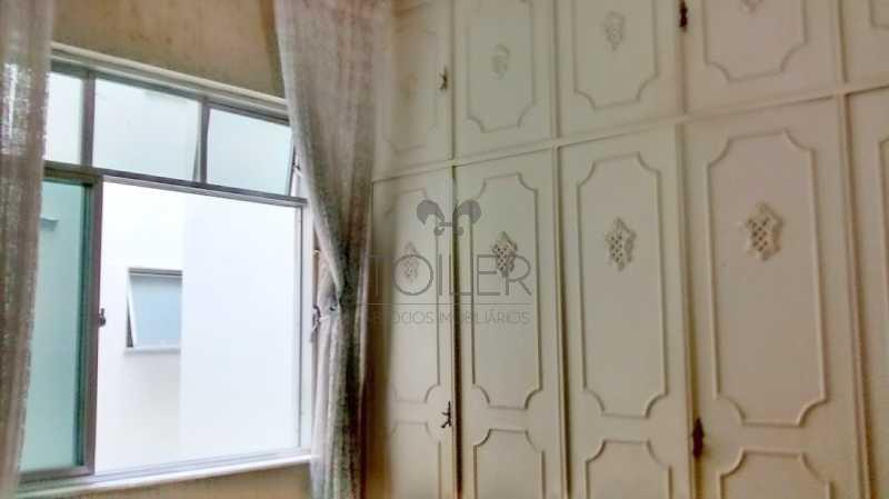 15 - Apartamento À Venda Rua Anita Garibaldi,Copacabana, Rio de Janeiro - R$ 1.000.000 - CO-AG3005 - 16