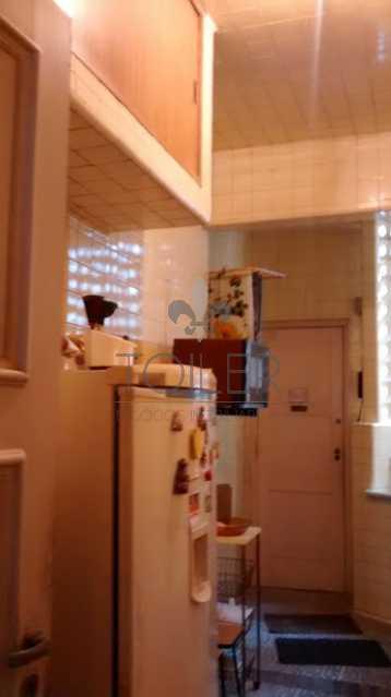 18 - Apartamento À Venda Rua Anita Garibaldi,Copacabana, Rio de Janeiro - R$ 1.000.000 - CO-AG3005 - 19