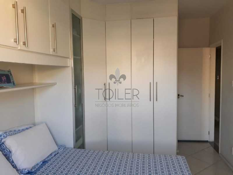 04 - Apartamento Rua Gustavo Gama,Méier,Rio de Janeiro,RJ À Venda,3 Quartos,200m² - ME-GG3001 - 5