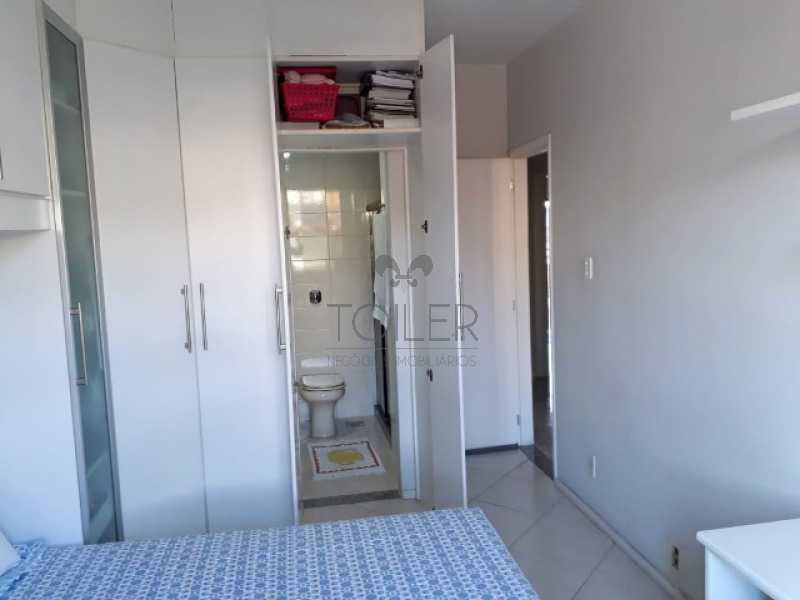 05 - Apartamento Rua Gustavo Gama,Méier,Rio de Janeiro,RJ À Venda,3 Quartos,200m² - ME-GG3001 - 6