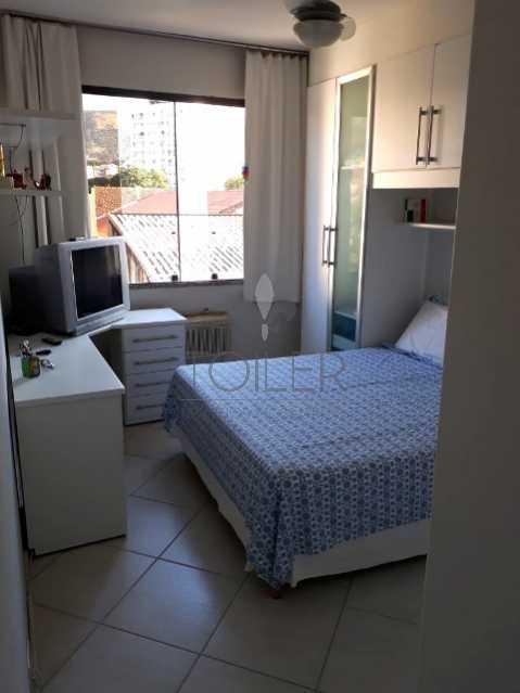 06 - Apartamento Rua Gustavo Gama,Méier,Rio de Janeiro,RJ À Venda,3 Quartos,200m² - ME-GG3001 - 7