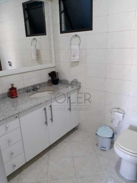09 - Apartamento Rua Gustavo Gama,Méier,Rio de Janeiro,RJ À Venda,3 Quartos,200m² - ME-GG3001 - 10