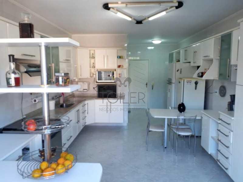 12 - Apartamento Rua Gustavo Gama,Méier,Rio de Janeiro,RJ À Venda,3 Quartos,200m² - ME-GG3001 - 13