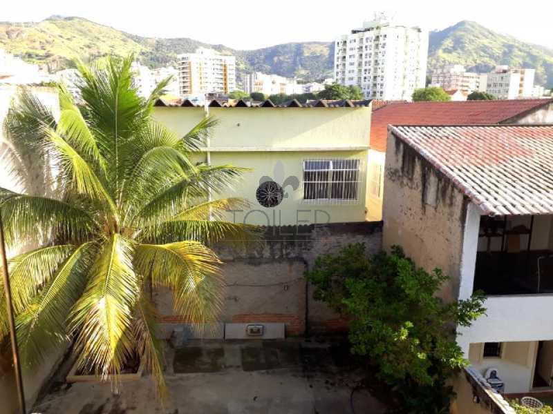 14 - Apartamento Rua Gustavo Gama,Méier,Rio de Janeiro,RJ À Venda,3 Quartos,200m² - ME-GG3001 - 15