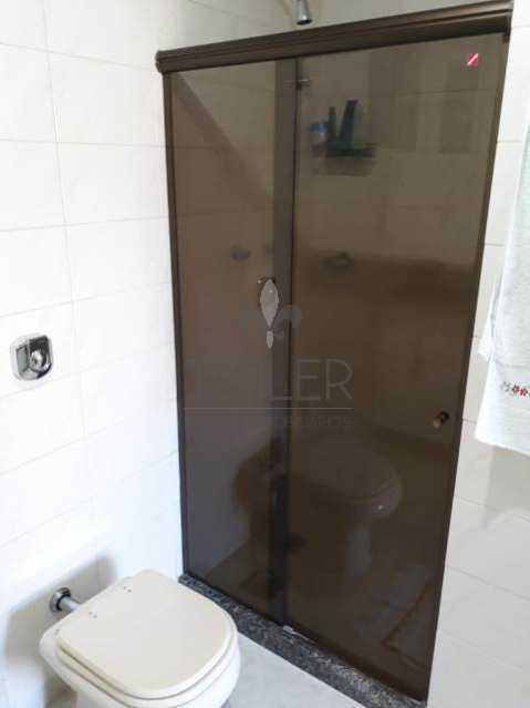 19 - Apartamento Rua Gustavo Gama,Méier,Rio de Janeiro,RJ À Venda,3 Quartos,200m² - ME-GG3001 - 20