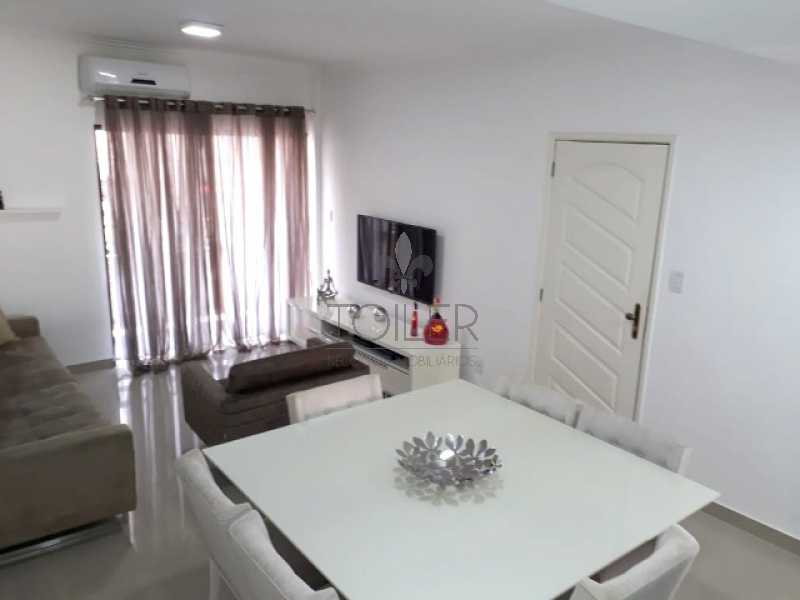 01 - Apartamento Rua Gustavo Gama,Méier,Rio de Janeiro,RJ À Venda,3 Quartos,200m² - ME-GG3002 - 1