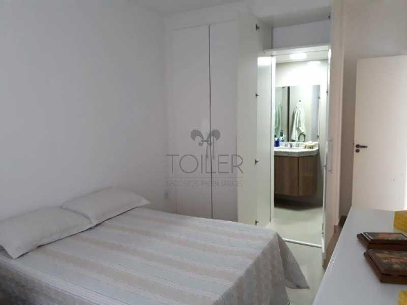 05 - Apartamento Rua Gustavo Gama,Méier,Rio de Janeiro,RJ À Venda,3 Quartos,200m² - ME-GG3002 - 6