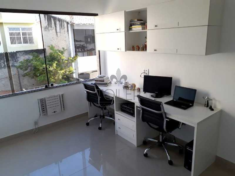 09 - Apartamento Rua Gustavo Gama,Méier,Rio de Janeiro,RJ À Venda,3 Quartos,200m² - ME-GG3002 - 10