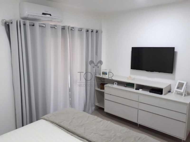 13 - Apartamento Rua Gustavo Gama,Méier,Rio de Janeiro,RJ À Venda,3 Quartos,200m² - ME-GG3002 - 14