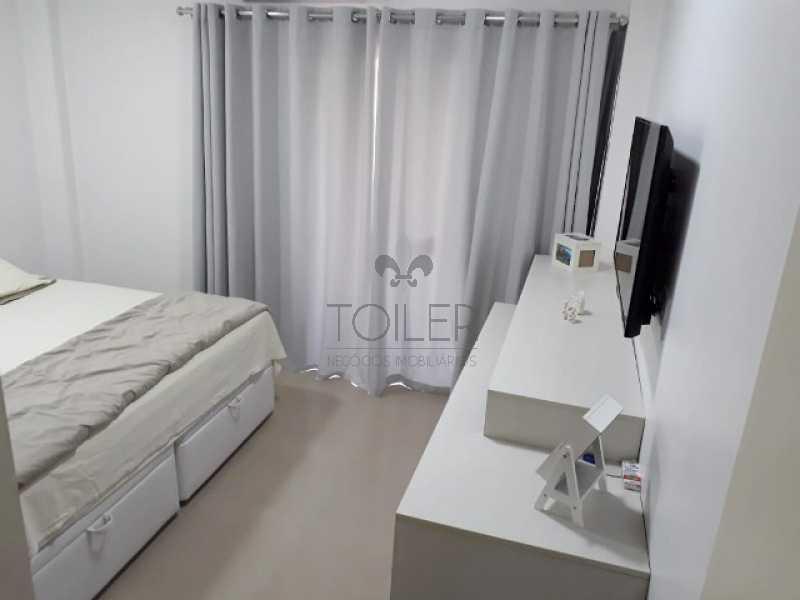 15 - Apartamento Rua Gustavo Gama,Méier,Rio de Janeiro,RJ À Venda,3 Quartos,200m² - ME-GG3002 - 16