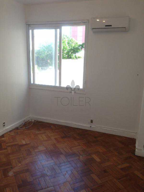 01 - Apartamento 3 quartos à venda Ipanema, Rio de Janeiro - R$ 1.350.000 - IP-BT3011 - 1