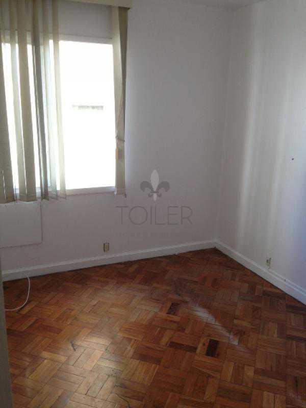03 - Apartamento 3 quartos à venda Ipanema, Rio de Janeiro - R$ 1.350.000 - IP-BT3011 - 4