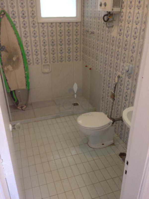 06 - Apartamento 3 quartos à venda Ipanema, Rio de Janeiro - R$ 1.350.000 - IP-BT3011 - 7