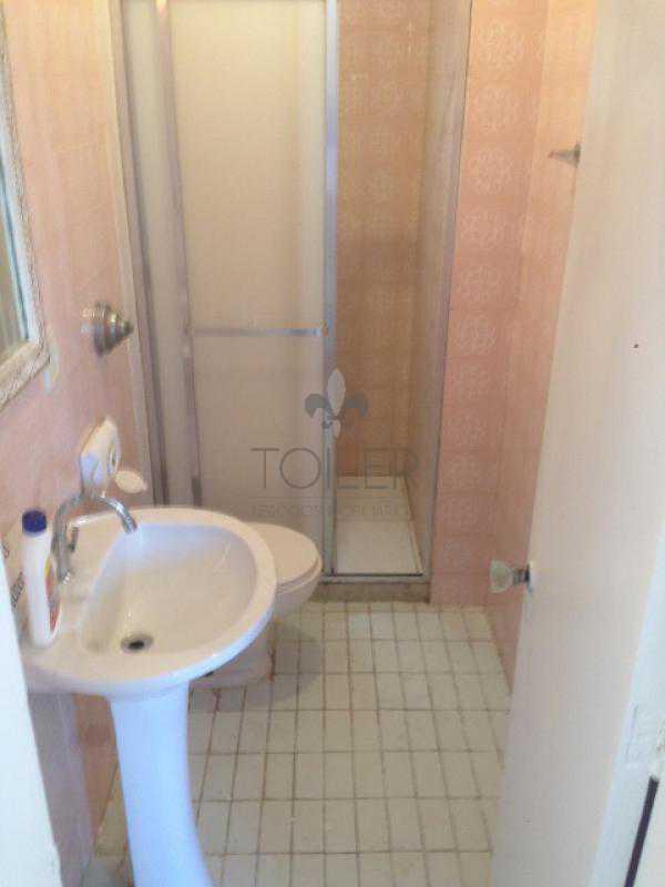 07 - Apartamento 3 quartos à venda Ipanema, Rio de Janeiro - R$ 1.350.000 - IP-BT3011 - 8