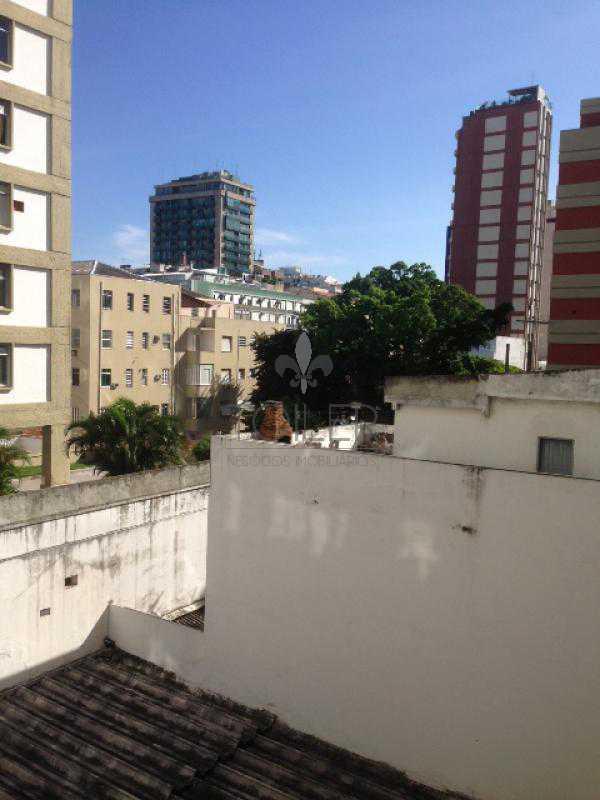 12 - Apartamento 3 quartos à venda Ipanema, Rio de Janeiro - R$ 1.350.000 - IP-BT3011 - 13