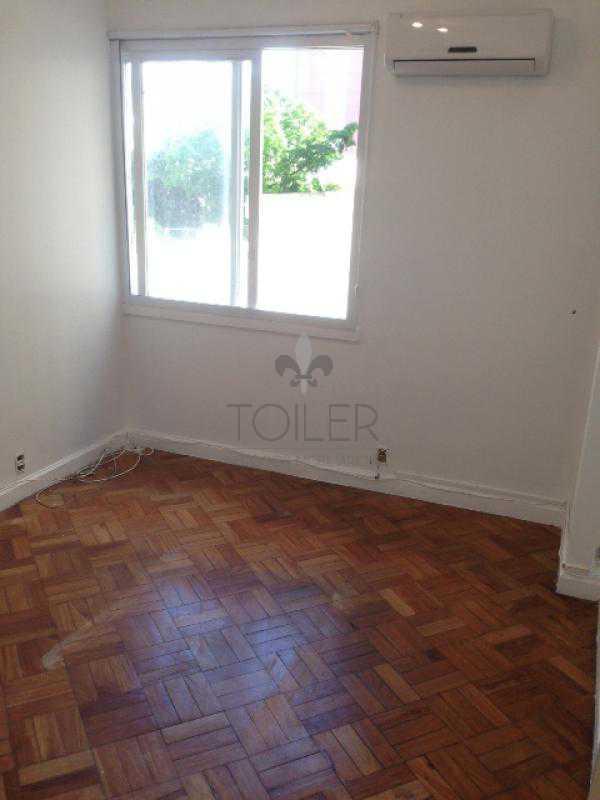 13 - Apartamento 3 quartos à venda Ipanema, Rio de Janeiro - R$ 1.350.000 - IP-BT3011 - 14