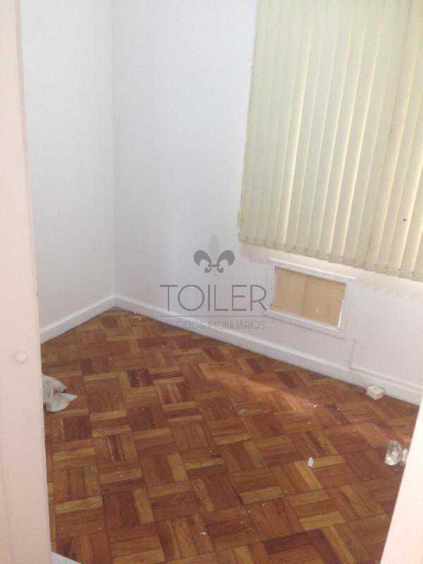 16 - Apartamento 3 quartos à venda Ipanema, Rio de Janeiro - R$ 1.350.000 - IP-BT3011 - 17