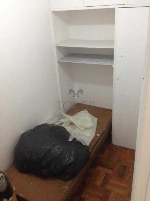 19 - Apartamento 3 quartos à venda Ipanema, Rio de Janeiro - R$ 1.350.000 - IP-BT3011 - 20