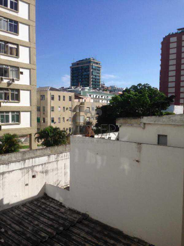 20 - Apartamento 3 quartos à venda Ipanema, Rio de Janeiro - R$ 1.350.000 - IP-BT3011 - 21