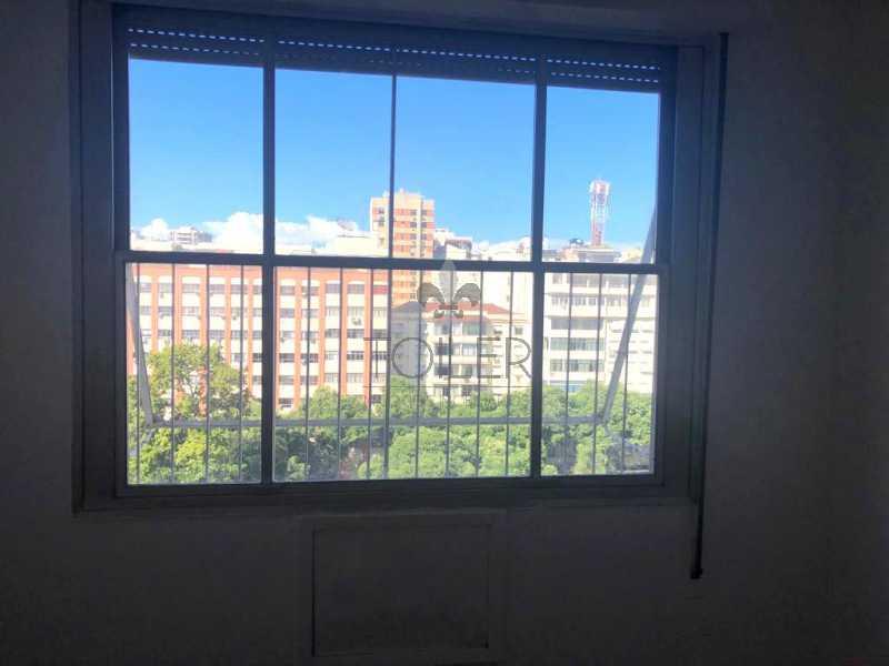 07 - Apartamento À Venda - Copacabana - Rio de Janeiro - RJ - CO-SL4001 - 8