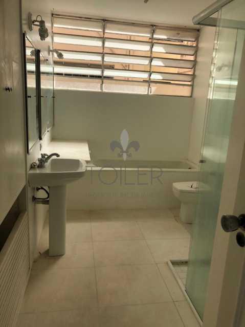 09 - Apartamento À Venda - Copacabana - Rio de Janeiro - RJ - CO-SL4001 - 10