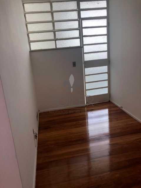 14 - Apartamento À Venda - Copacabana - Rio de Janeiro - RJ - CO-SL4001 - 15