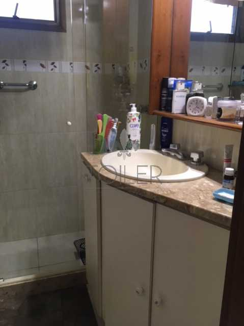 06 - Apartamento Rua Prudente de Morais,Ipanema,Rio de Janeiro,RJ À Venda,4 Quartos,80m² - IP-PM2013 - 7