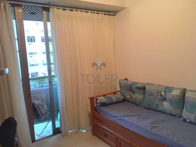 10 - Apartamento Rua Prudente de Morais,Ipanema,Rio de Janeiro,RJ À Venda,4 Quartos,80m² - IP-PM2013 - 11
