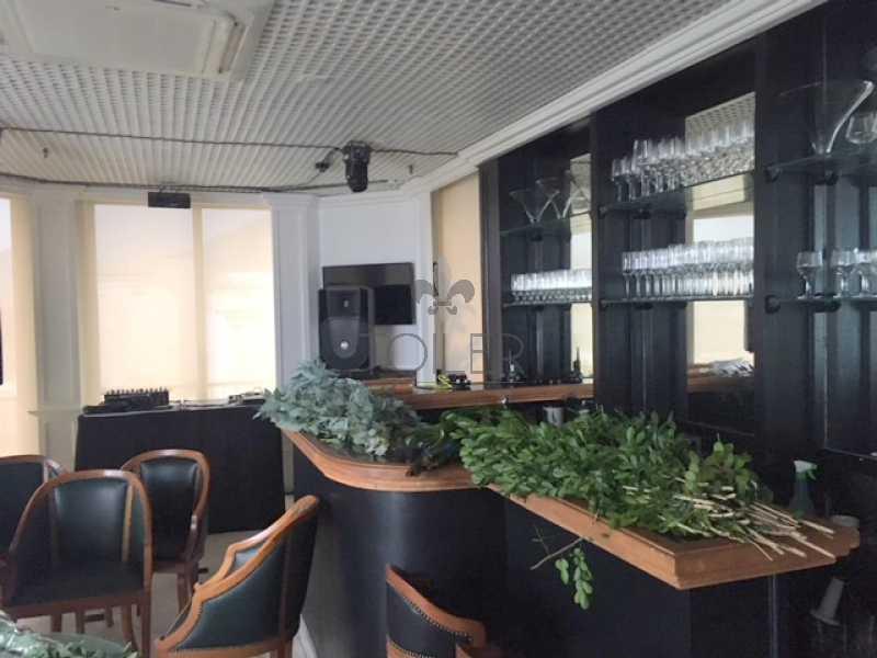15 - Apartamento Rua Prudente de Morais,Ipanema,Rio de Janeiro,RJ À Venda,4 Quartos,80m² - IP-PM2013 - 16
