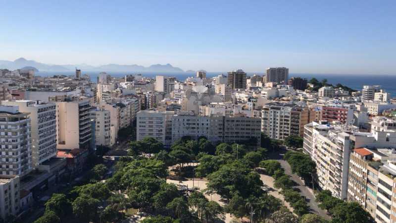 18 - Apartamento Rua Prudente de Morais,Ipanema,Rio de Janeiro,RJ À Venda,4 Quartos,80m² - IP-PM2013 - 19